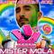 FunHouse XXL Pride '17 Promo - Mr. Mola