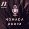 Podcast: El paraíso de la trata sexual y el trabajo forzoso (1/2)