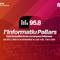 Ràdio Tremp - L'Informatiu Pallars (21/08/2019)
