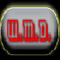 DJ W.M.D - Dance Mix Winter 2012