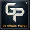 MIX TRAP DJ GRONE PIURA <3