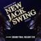 Oldskool Luv-New Jack Swing Reunion Sept 27 @ Jacksons, Melbourne- Preview-Dj Puppet