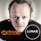 James de Torres - Lunar Sessions 050 (Woody van Eyden Guestmix)