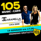 Caramella Club on Radio 105