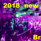 Dublin New Years Eve Party