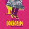 Forrozim Vol. 20 - DJs Vhinny & Yuga Vinil Set
