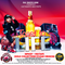 DJ DOTCOM - PRESENTS - TOAST TO LIFE - HIPHOP - MIXTAPE (GOLD COLLECTION) (CLEAN VERSION)