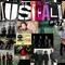 Musicália #57 - 21 Jan