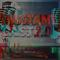 MutantCast 2.0 Episode 4