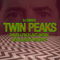 Snaxs Twin Peaks David Lynch Art-Wank Circlejerk Mixtape