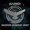 Session Diamond 0007 DJ-ERICK!