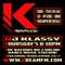 DJ Klassy - KreamFM.Com 14 NOV 2019