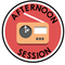 Afternoon Session - 22nd October