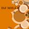 DJ Mille - A