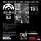 TEKNOBRAT On Episode 155 of Vanguard Pulse Radio CHUO 89.1 FM + CJUM 101.5 FM 2019-10-12th