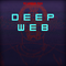 VICARIOUS MAN - DEEP WEB