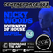 Nicky Woods - 883.centreforce DAB+ - 15 - 05 - 2021 .mp3