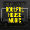 """SOULFUL HOUSE MUSIC 16 """"Selected and Mixed by AllStyle & Co"""" (COFFEE BREAK EDITION)"""