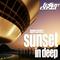 Felipe Costa - Sunset in Deep Mixtape