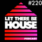 LTBH podcast with Glen Horsborough #220