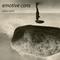 Emotive Cons // 18.03.18
