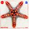DJ JONNESSEY - PLAY TO 60 - #96 (2018 07 02) 110-130 BPM onefm.ro