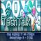 Techtalk-050915