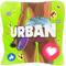 Urban Mix • Dj Angie