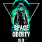 space oddity 88 by lelouch  #puretrace