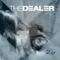 _The Dealer | 2gr
