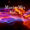 Smooth mix 2017 Vol 1