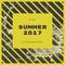 Summer 2017 Mix (Trap Music)