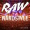 Rawstyle Mix #59 By: Enigma_NL