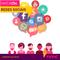 NMC #254 - Redes Sociais