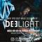 Dj Deelight - A Summer 2018 Deep House selection