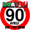 90s Girls on 140 BPM