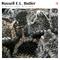 DIM184 - Russell E.L Butler
