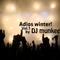 Adios, Winter Vol. 1 - Intro