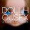 DOLLHOUSE.X