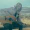 Singer, Songwriter Grayson Erhard 11-30-18