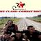 Downside Up - The Clash: 'Combat Rock' - 2/12/2017 - 7ª puntata