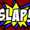 Dj High - Slap