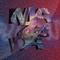 MaZzda - 2014-02-24