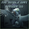 The Amble Gait - Episode 55