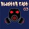 bluster cast 3
