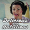 TastyTreat Delicious & Nutrition Ep. 1