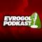 Evrogol podkast: Zvezdin dvojac, Partizanovi problemi i Jović i Rebić u opasnom tandemu