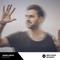 James Grow - DHBP Mix #003
