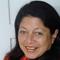 Janie Latchford - Marine eDNA monitoring May 14 18