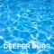 DeeperDubs